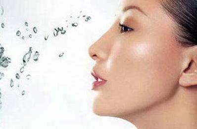 日本卸妆油什么牌子好?哪个好?日本卸妆油推荐 排名