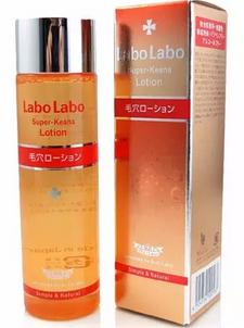 日本去黑头哪个产品好?好用的日本去黑头产品排行榜 日本去黑头神器