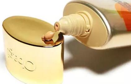 日本粉底液哪个牌子好?日本粉底液推荐品牌|排行榜
