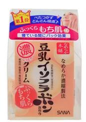 日本面霜哪个牌子好用?日本好用的面霜|日本面霜推荐
