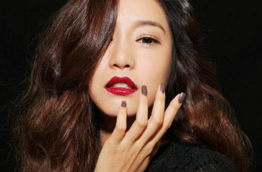 日本彩妝什么牌子好(哪個牌子好)?日本彩妝品牌推薦排行榜|必買清單