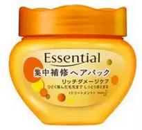 日本发膜哪个牌子好?什么牌子好?日本发膜推荐