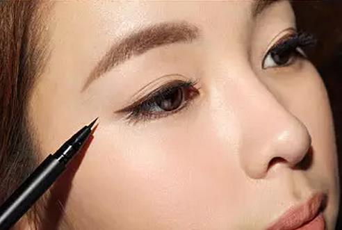 日本眼线笔哪个牌子好?什么牌子好?日本眼线笔推荐 排名