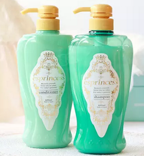 日本洗发水哪个好?什么牌子好?日本洗发水品牌推荐|排行榜