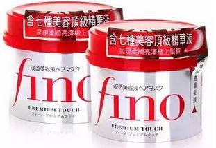 日本护发素哪个好?日本护发素品牌推荐