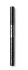 日本眼线笔哪个牌子好?什么牌子好?日本眼线笔推荐|排名