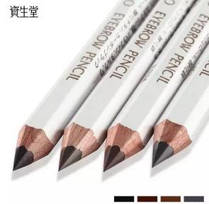 日本眉笔哪个牌子好?日本什么牌子的眉笔好?日本眉笔推荐