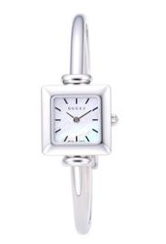 日本亚马逊Prime Day会员日:大牌腕表、太阳镜低至4折