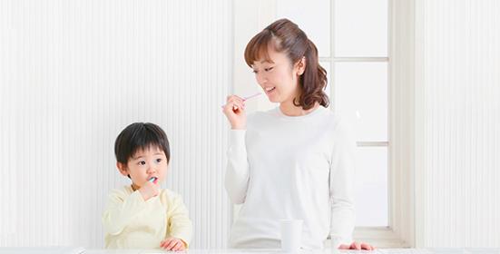 日本牙膏哪个好?日本牙刷、牙膏等用品推荐
