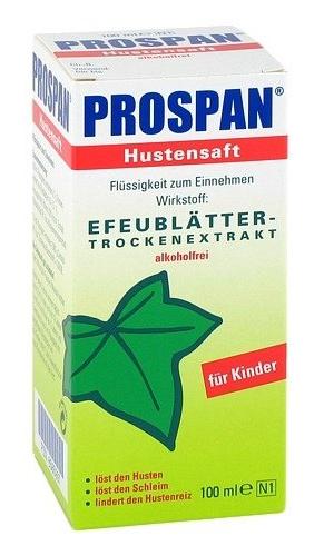 德国保镖药房什么值得买?德国BA产品推荐