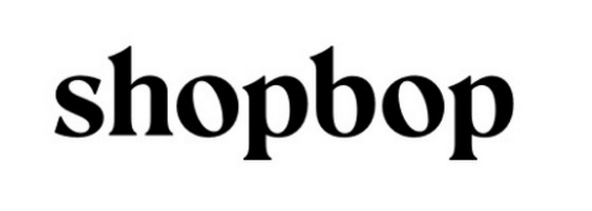 【黑色星期五】Shopbop:全场服饰、鞋包、配饰等 满$800立享7折