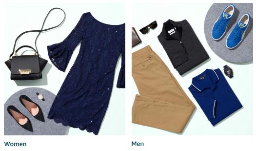 美亚Fashion黑五促销:服饰、鞋帽、童装、腕表一应倶全