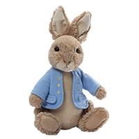 美国亚马逊Gund毛绒玩具低至$2.46特卖