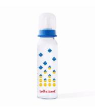 美国亚马逊精选Lollaland婴儿餐具、吸管杯等低至$7.99