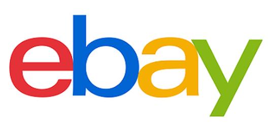 ebay 官网:精选 Superdry,KitchenAid 等潮流热品、家居电器 满$20额外8折