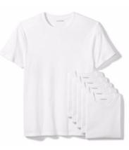 美国亚马逊精选Amazon Essentials服饰低至$8.66