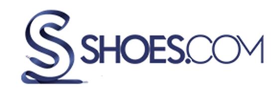Shoes.com:Dr. Martens、UGG、Clarks 等热门品牌鞋款 额外75折
