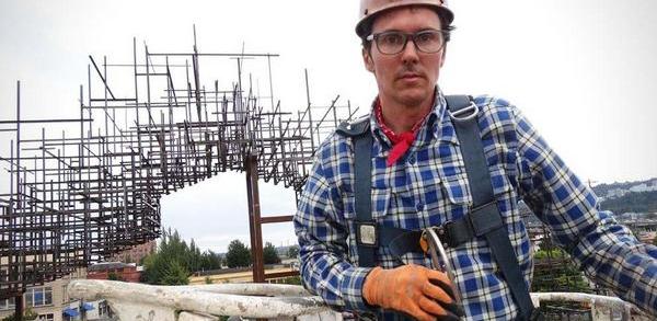 海淘法兰绒格子衬衫:北美工农也很时尚    Pendleton 羊毛单品推荐