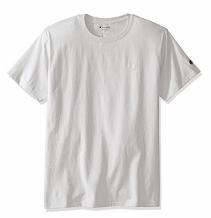 美國亞馬遜精選Champion時尚服飾低至$3.25熱賣