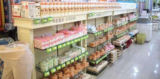 日本亚马逊优选:5款妈妈必囤用品
