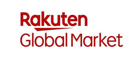 日本乐天市场Rakuten:夏季大促 8%限时高返+满额免邮中国+1000日元优惠券