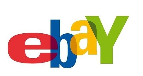 eBay:电子产品、服饰、鞋子、包包等全品类大促销专场 满$50减$10