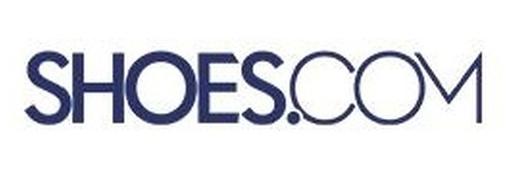 shoes.com:精选 Clarks、Sam Edelman、Skechers  等热门品牌鞋款 低至2.5折+额外8折