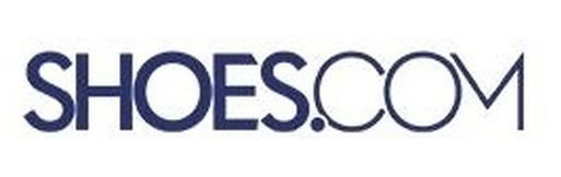 【清仓大促】shoes.com:精选 Converse、New Balance、adidas 等品牌时尚鞋履 低至5折