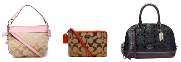 美国买什么最划算、最便宜?服饰包包保健品一件不落