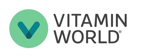 【春季限时闪促】多款新低价!Vitamin World 美维仕:精选热卖保健产品 满$75立享2.5折!