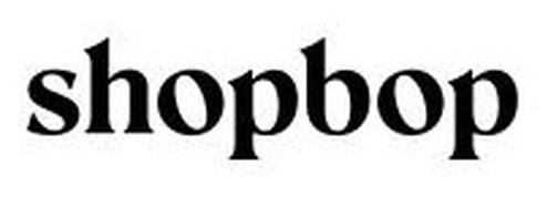 Shopbop:折扣区上新 精选服饰、鞋包、配饰等 低至3折