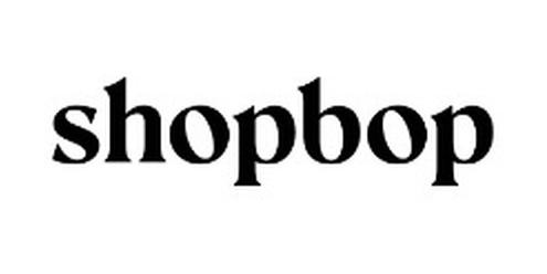 Shopbop:千余款精选春夏单品加入折扣区 低至6折
