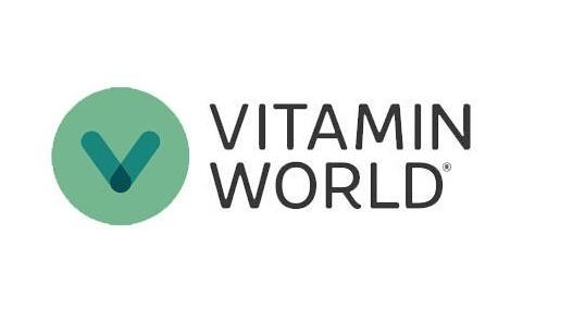 Vitamin World 美维仕:精选热卖保健产品 满$75立减$20!