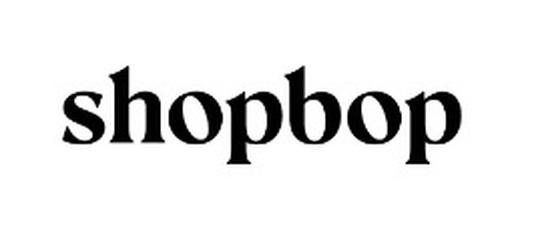 Shopbop:夏日新品特惠,千余新款加入折扣区 低至6折