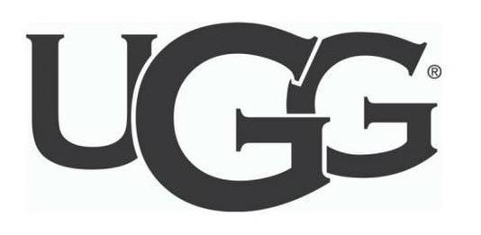 UGG最新特惠:精选毛毛鞋、雪地靴等鞋履仅5折