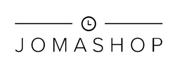 Jomashop独立日优惠:首饰、腕表、包袋等全场购满$300立减$25