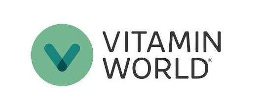 【独立日特惠】Vitamin World 美维仕:精选热卖保健产品 满$49享额外8折!