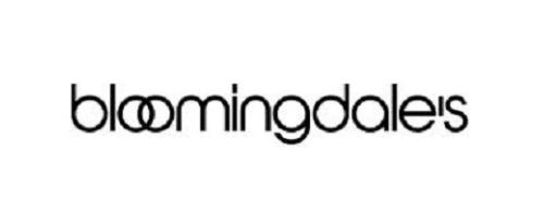 Bloomingdale's:精选 Caoch、Michael Kors 等服饰鞋包 低至6折
