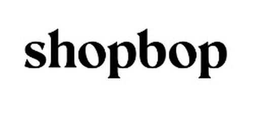 Shopbop:折扣区精选服饰、鞋包、配饰等 额外7.5折