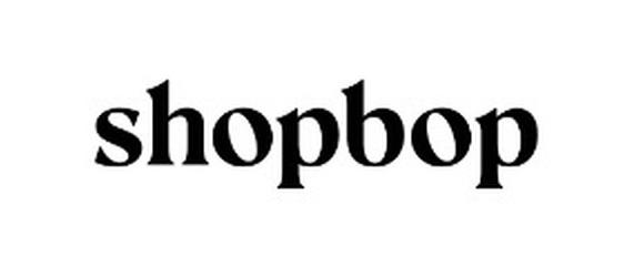 Shopbop:千余款折扣新品 低至6折 + 直邮中国更有可能获得55刀返利券