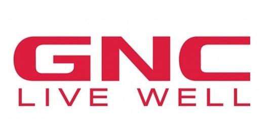 GNC 健安喜:全场热卖营养补剂 包括鱼油、葡萄籽精华等 额外8折!