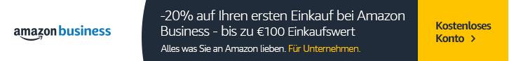 德国亚马逊新用户特惠:首次注册购买享受20%折扣
