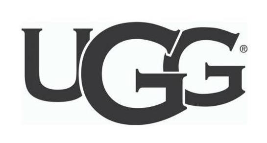 UGG:折扣區內精選款男女鞋 低至3折+額外8折
