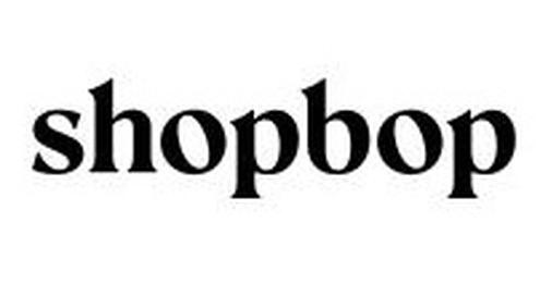 领了 Shopbop 8折码的亲们不要忘了走55拿返利奥~ Shopbop 双十一特惠,8折码免费放送