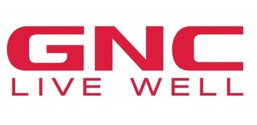 GNC 健安喜:精選多款熱賣營養補劑 包括魚油、輔酶Q10等 3件$25+變相8折!