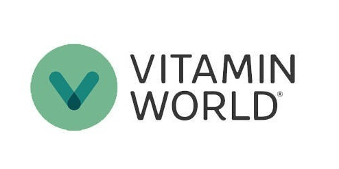 Vitamin World美維仕2019年最新海淘攻略
