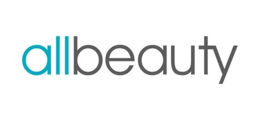 All beauty:全场美妆护肤 满£100可享8.9折