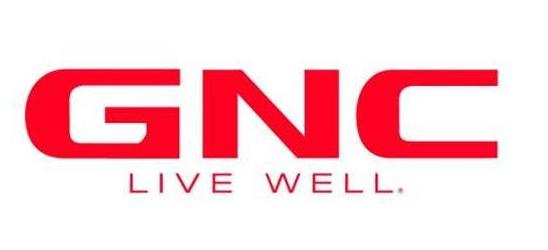 GNC 健安喜:全場保健產品 包括魚油、葡萄籽精華等 滿$30享9折/滿$50享8.5折/滿$100享8折!