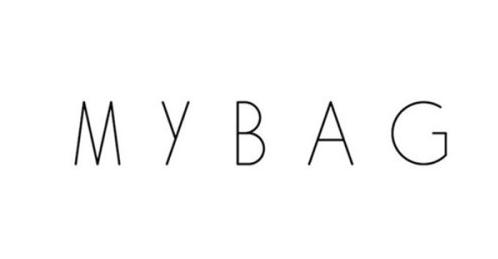 Mybag:精選 Coach、Marc Jacobs 時尚背包 6.7折低價閃促!