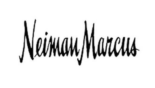 Neiman Marcus:精选时尚单品 满$400立减$100